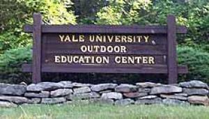Yale University Outdoor Education Center (OEC)